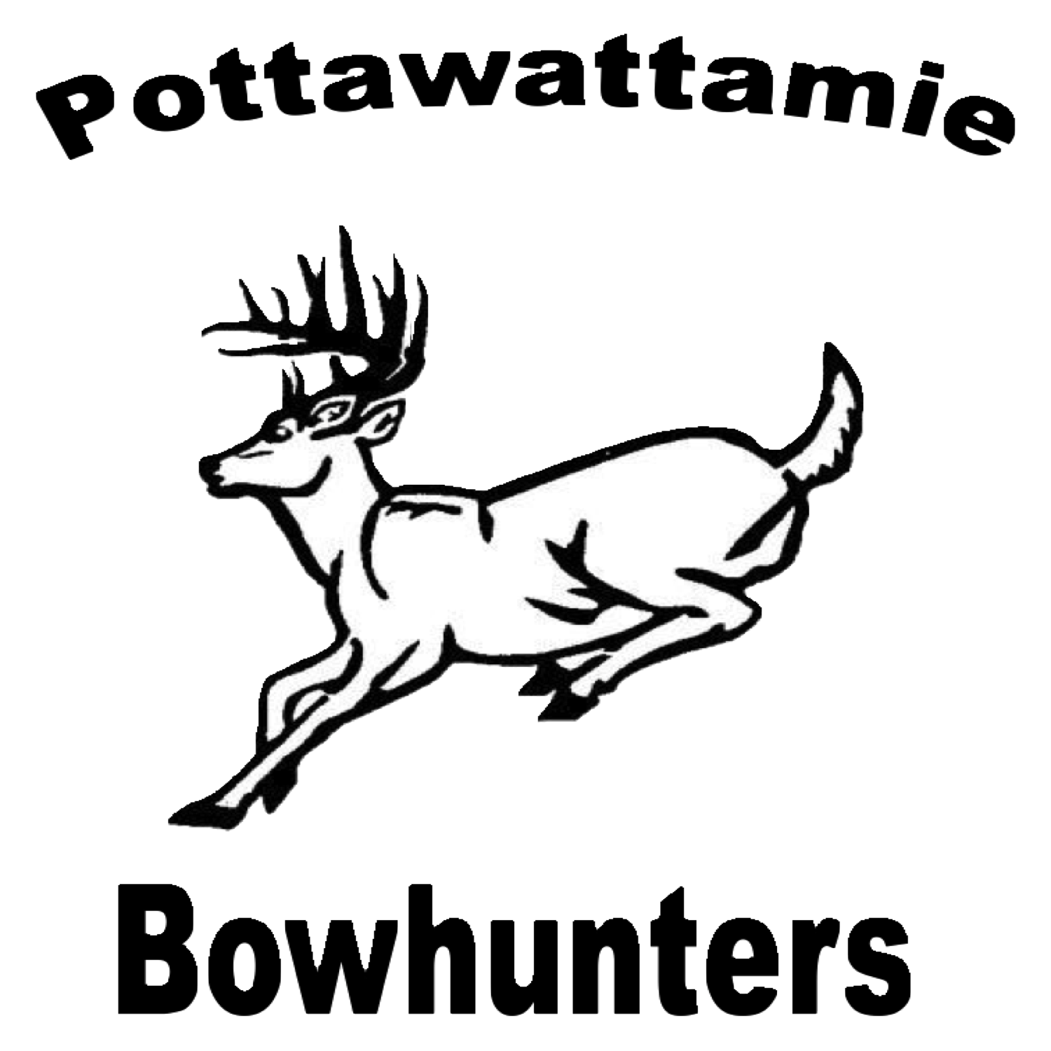 Pottawattamie BowHunters Club